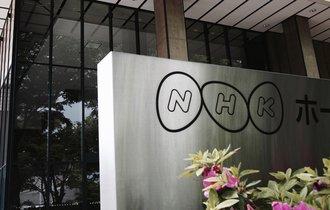 NHKも忖度報道か。「前川証言」のスクープをもみ消した2人の黒幕