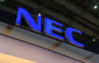 NECお前もか。なぜ日本の大手メーカーが相次いで凋落するのか?