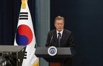 中国が「軍事施設の偵察」を韓国に要求。米中の板挟みに泣く韓国