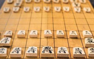 29連勝・藤井四段の母親が実践した「天才を育てる方法」