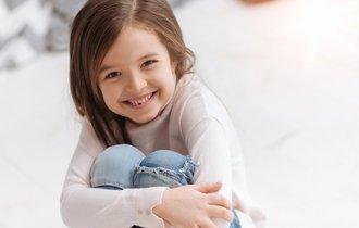 「ウチはゲームもスナック菓子も禁止」が子供を乾いた笑顔にする