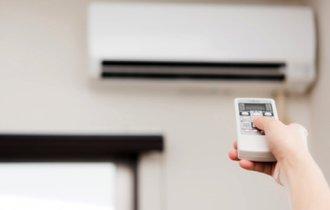 【猛暑】エアコンを使っても寝苦しい夜を快適にする方法