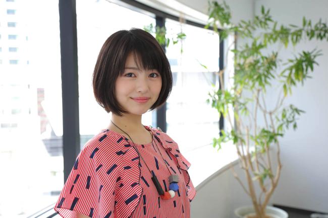20170717_kimisui_hamabe3