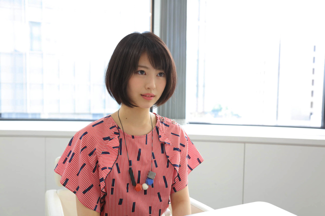 20170717_kimisui_hamabe6