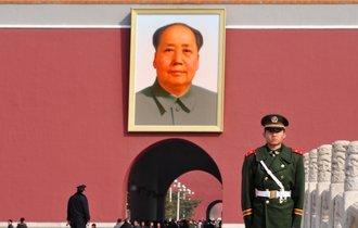 あの日、私は北京上空にいた。元国際線CAが空から見た天安門事件