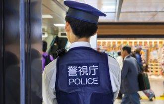 現役警官が明かした、テキトーすぎる「違反キップ」処理の実態