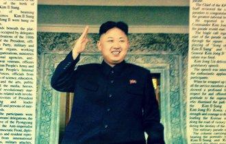 中国よ、なぜ動かない? 北朝鮮危機で米国が突きつけた「最後通告」