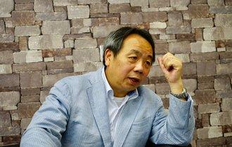 「日中友好は日本だけの幻想だ」誰よりも中国を知る男からの警告