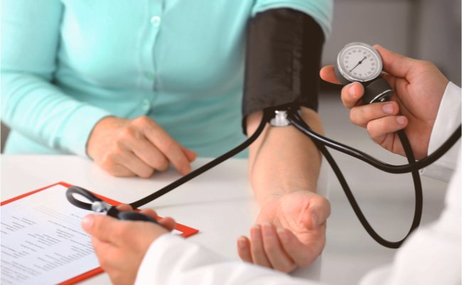 高血圧はキケン」の嘘はもうやめよう。武田教授が指摘する医療の闇 - まぐまぐニュース!