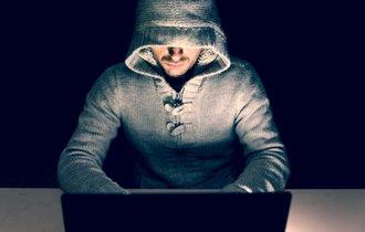 大事なことだから、もう一度だけ言う。ネットに匿名性などない