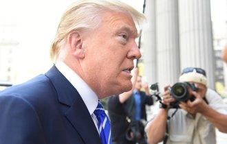 中国にダマされた…ようやく気づいたトランプ大統領「怒りの逆襲」