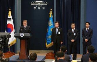 韓国は脱原発を宣言。日本はこのまま核のゴミを出し続けるのか
