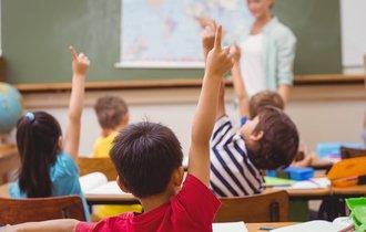 善悪の判断がつかない子供たち。結論を出さぬ「道徳」授業の弊害