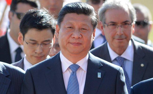 中国は尖閣を狙わない。安倍官邸が捏造した「島嶼防衛論」の大嘘