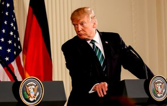 G20で米国の孤立が決定的に。高城剛が指摘する「衰退」の真の原因