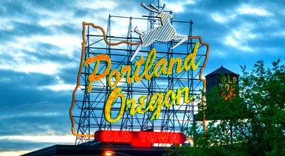 20170828_Portland