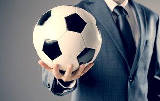 「何かスポーツをやってましたか?」企業が体育会系を欲しがる理由