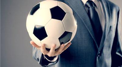 20170828_soccer