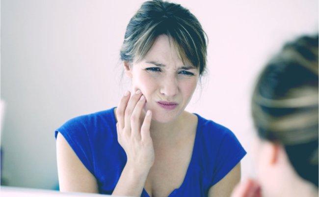 日本ではほとんど語られない、歯周病とがんの恐ろしい関係