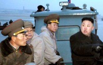 日本海で北朝鮮の海賊が違法操業。日本の漁師「このまま乗っ取られる」