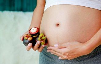 さあ「減量」だ。ところで「糖化」に負けない果物って何?