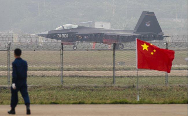 「無料画像中国戦闘機」の画像検索結果