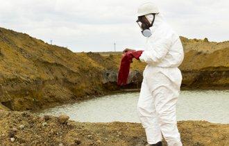 「核のゴミ、この辺に捨てます」国が突如発表した恐ろしい意図