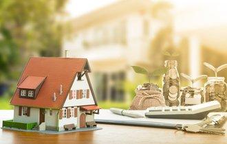銀行が教えてくれない「住宅ローン125%ルール」の危険な落とし穴