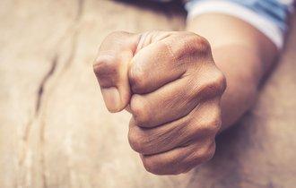 いつも怒ってるあの人に教えたい、強い怒りを上手に制御する方法