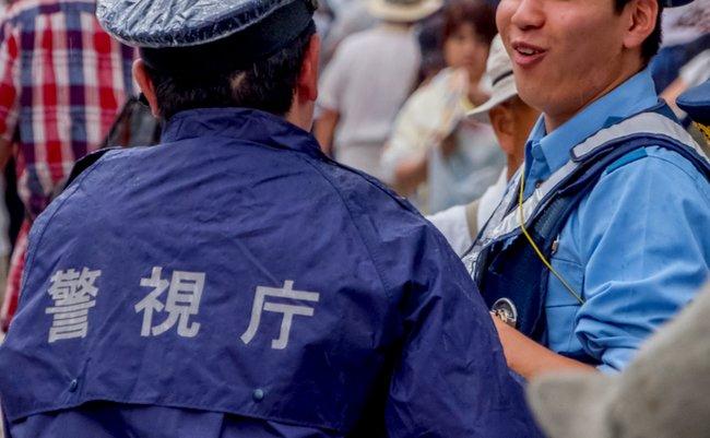 警察官が警察官のスピード違反を見逃すことがある、は本当か?