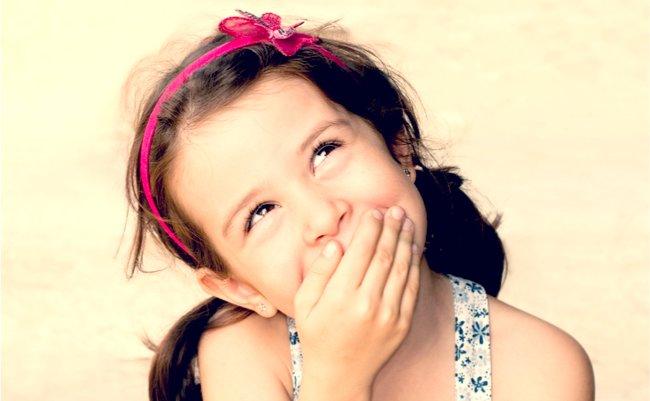 嘘つきは泥棒の始まり。幼少期の「嘘」はどこまで許すべき?