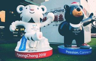 韓国の冬季五輪が開催危機。相次ぐボイコット示唆の裏にある欧州の怨念