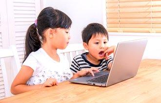 幼少期の浅い学習経験が将来、あなたの「認知症リスク」を上げる