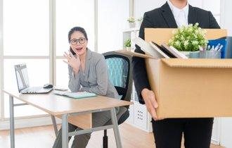 中国人はなぜ転職を繰り返すのか? 背景に日系企業へのガッカリ感
