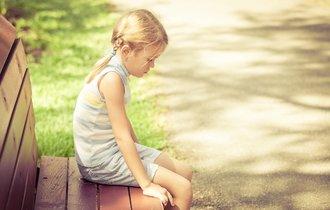 「しなければならない」という教育が子供を自殺に追い込んでいる