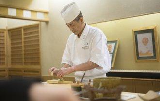 美味しい寿司屋を見抜く方法は? 食品安全のプロがコツを伝授