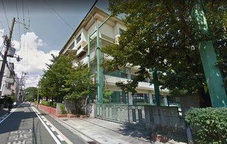 なぜ、京都の教育熱心な家庭は「御所南小学校」に入れたがるのか