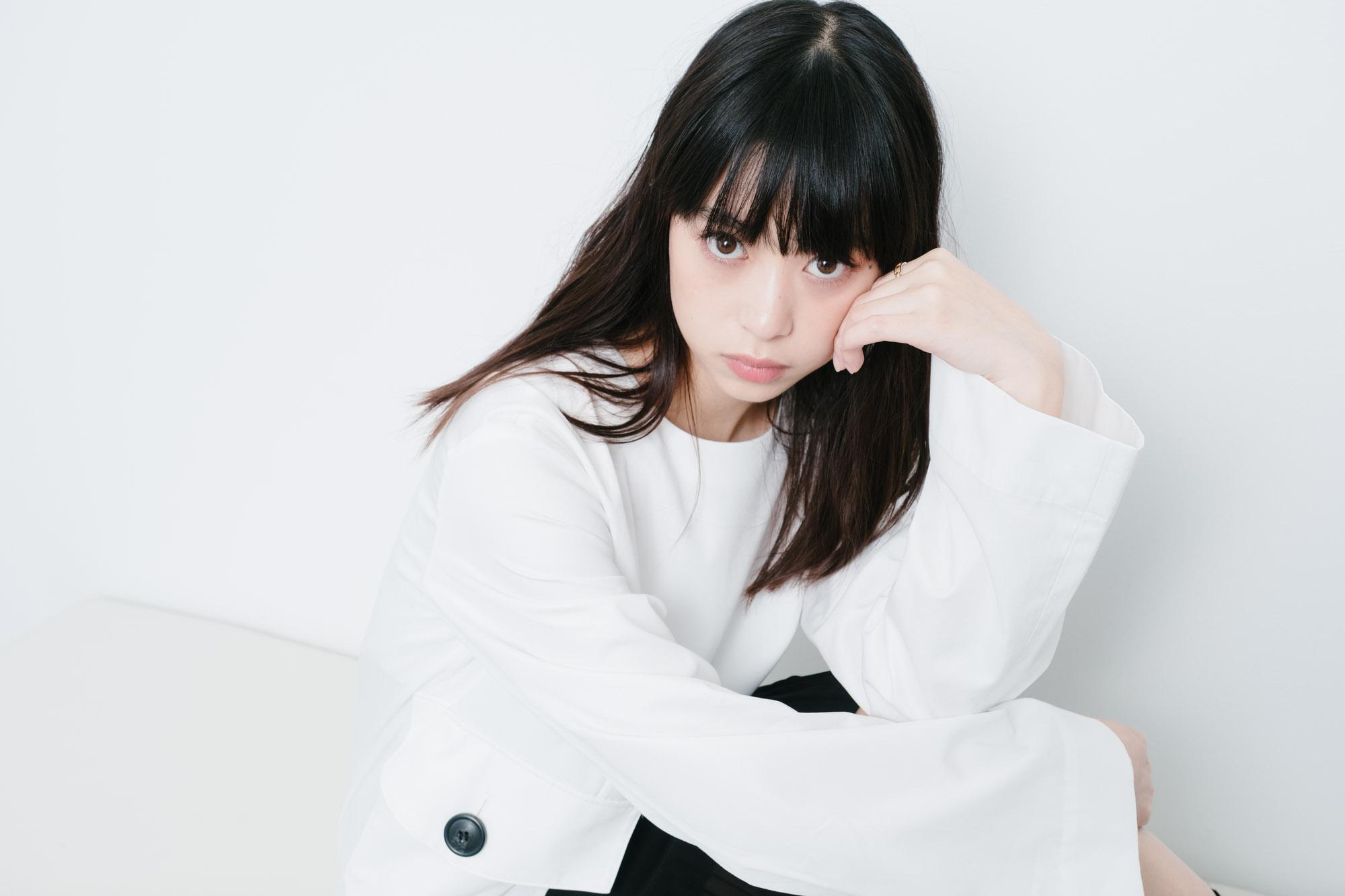 20171012_aoimorikawa03