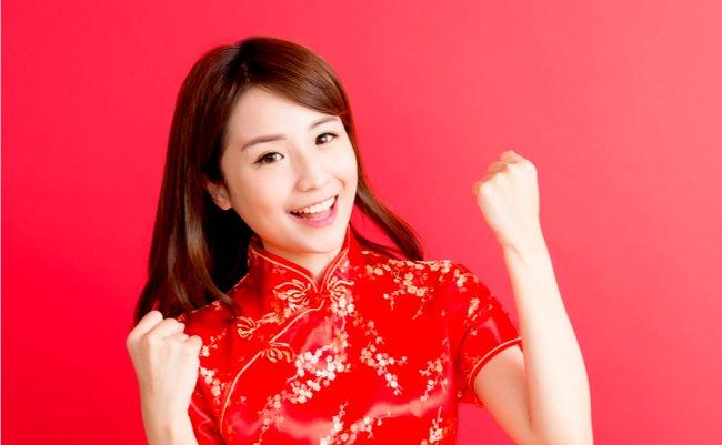 「前向きに検討」「やった!」日本語の意味を真に受ける中国人