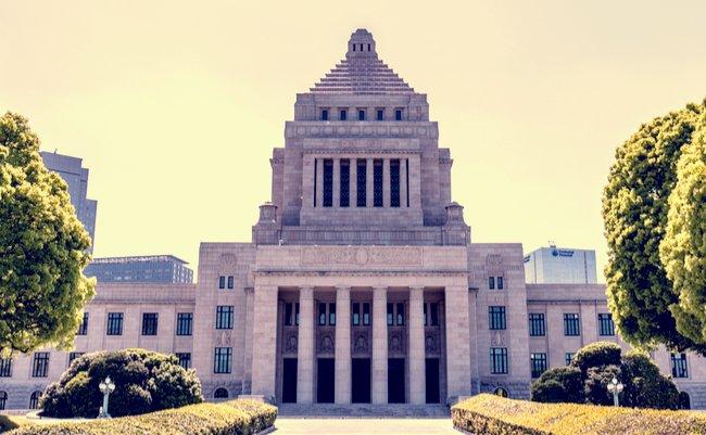衆院選 速報 選挙速報