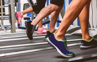 サプリだけに頼るな。身体を劇的に変える3つの秘訣とは?