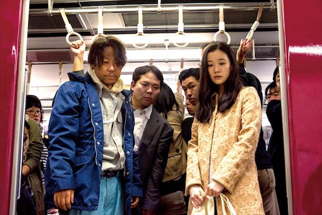 20171923_aoiyu_kanotori_02