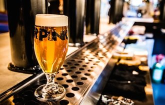 なぜ「パンク」すぎるビール企業はマスメディアを使わないのか