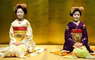 京都の「粋」はナンボ?野暮を承知で聞く花街お座敷遊びのお値段