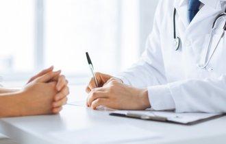 社員の健康をマジメに考える会社が知っておくべき「THP」って?