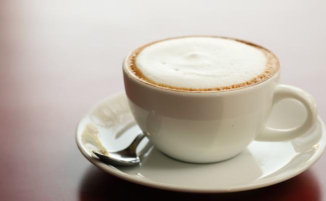 痩せると話題のバターミルクコーヒーを科学者が作って飲んだ結果