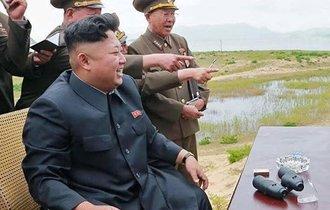 「北朝鮮で競馬解禁」報道。賭博禁止の国で何が起きているのか?