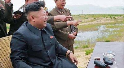 北朝鮮 金正恩 競馬