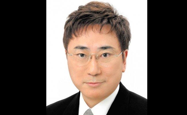 高須克弥 高須クリニック サザエさん 東芝