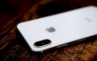 iPhone Xがまさかの売れ残り。バブルの香港に見えた不吉な兆し
